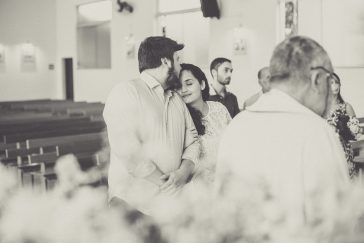 casamento-igreja-tassia-e-rafael-164
